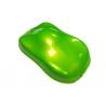 INSPIRE Base Pearlz 01 - Sugar Apple