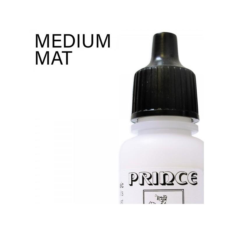 copy of Mastic Plastique
