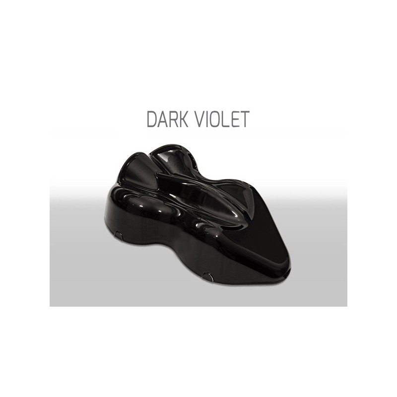 Custom Creative Kandy Bicapa 01 - Dark Violet